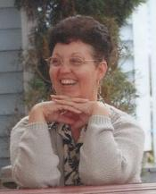 Barbara A. <i>Skiles</i> Fikel