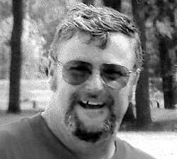 James Robert Bob Girdler