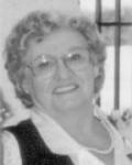 Kathleen Marie <i>Good</i> Schaeppi