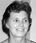 Charlotte W. Anderson