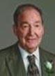 David Odell Brinlee, Sr