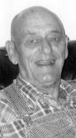 Gary Stanton Adams