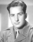 John M. Whiteley
