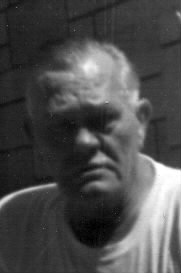 Robert C Kruse