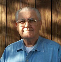 Raymond Powell Boylston, Jr