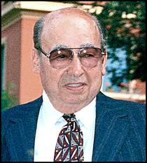 Joseph Joe Aiello
