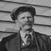 Andres J. Andrew Erickson