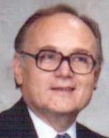 Mario Sebastiano Bertolini