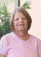 Janis Lynne <i>Moore</i> Tapley