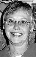 Diane L Bailey