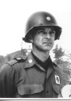 Dale Eldon Buchanan
