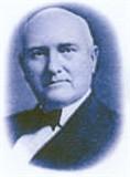 Johnston Davis McCall