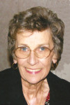 Arlene F <i>Zakrzewski</i> Orch