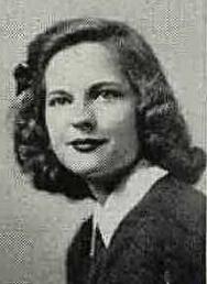Barbara Clarke Covington