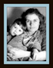 Mary Agnes <i>Wingard</i> Cather