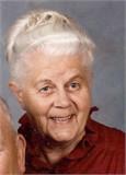 Lilly Joy <i>Ness</i> Freebury