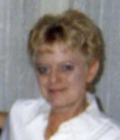 Linda Darlene <i>Milstead</i> Bruntmyer