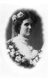 Agnes Katherine <i>Tracy</i> McPherson