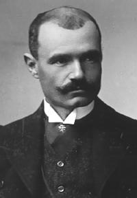 Mihailo Petrovic