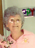 Hilda Hattie <i>Zieger</i> Maderer