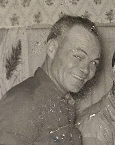 William Harley Bill Cochran, II