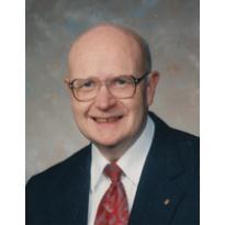 Dr John Hale Ramlo