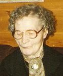 Anna Ivarna <i>Fjorden</i> Beskeland