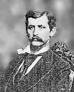 William Alexander MacKay