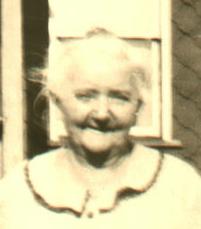 Mary Elizabeth <i>Albers</i> Theismann