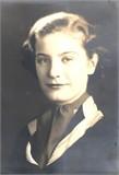 Irene Regina <i>Grelak</i> Bragiel