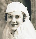 Helen Agnes Giggles <i>Grelak</i> Golarz