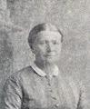 Berthe Marie <i>Hoien</i> Vang