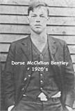 Dorse McClellan Bentley