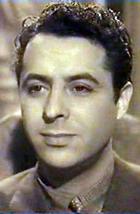 Ricardo Acero