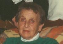 Susie M. Moore