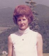 Laura Jean <i>Allen</i> Caldwell