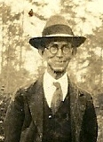 William Taylor Carter