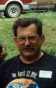 Joseph A Barna