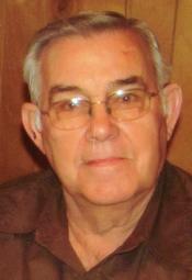 Eurdley Joseph Olivier