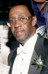 Charlie Ed Moore, Jr