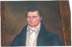 Manoah Bostic Hampton, Sr