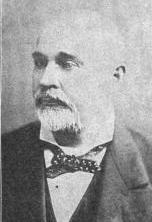William Birch