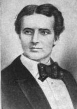 Thomas Michael Hengler