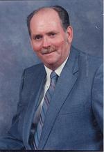 Edward Kan Eddie Baird
