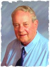Donald Ray Don Eaton