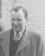 Glenn Allen Hart