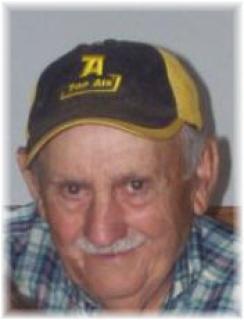 Melvin George Neagle, Sr