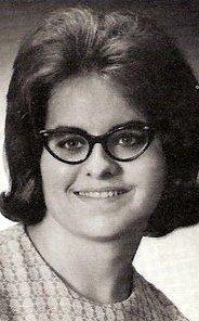 Irene A. <i>Moffett</i> Wozniak