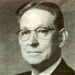 Kerney Milner Adams