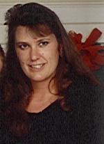 Shelly Marie <i>Davis</i> Dean